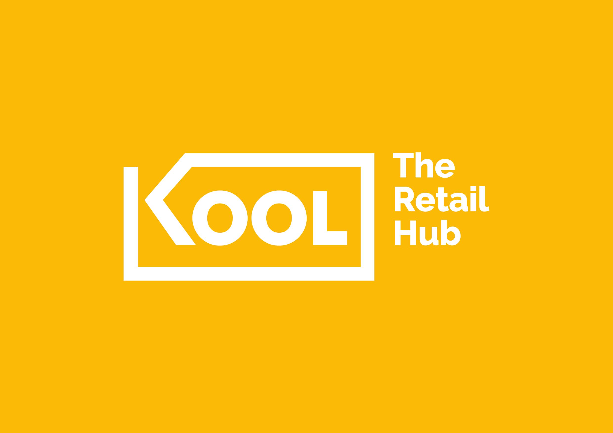 Kool Hub